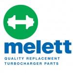 Melett_RGB_Web